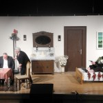 Foto 3 Musik trifft Theater