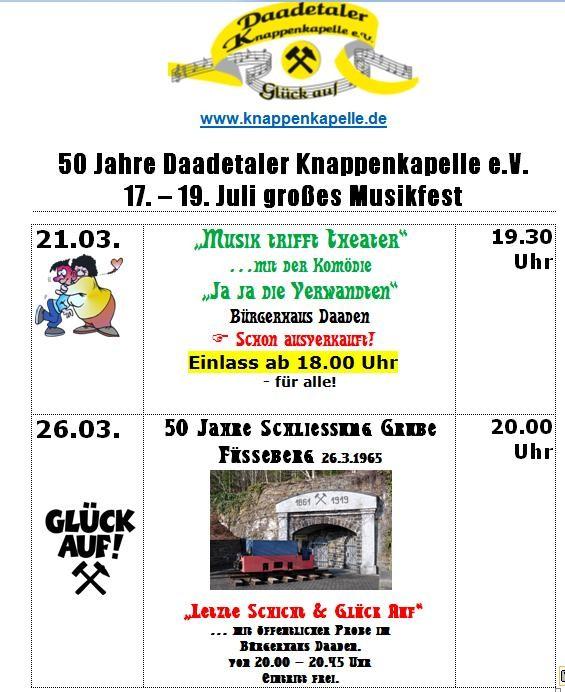 Plakat060315