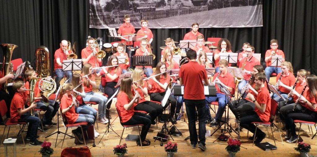 Jugendorchester_03_2015