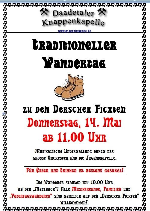 Plakat_Derscher_Fichten