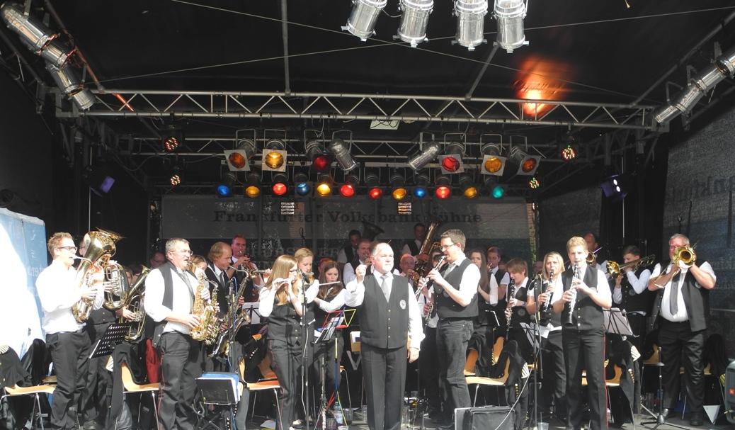 Foto 3 Oberursel 2015 Konzertabschluss