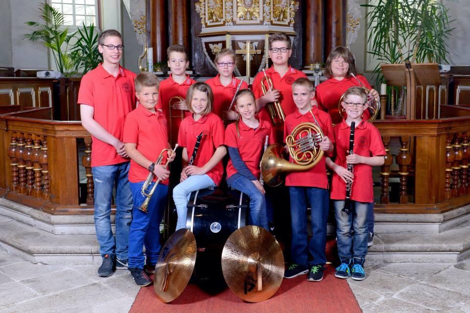 Foto 4 Vororchester-2015