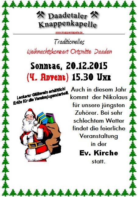 Weihnachtsmus_2015