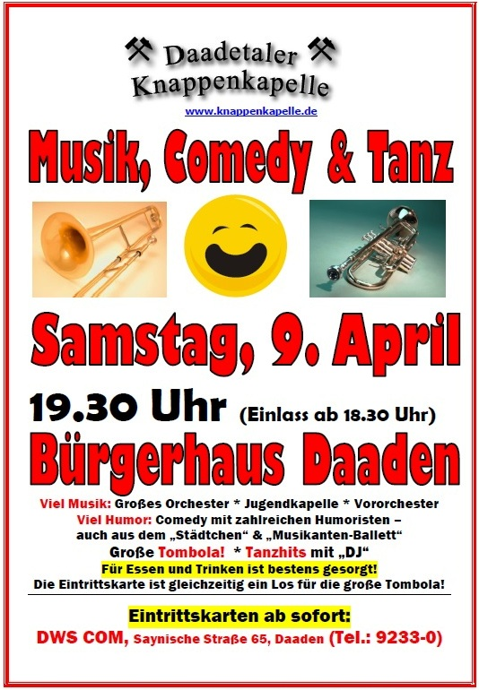 Music_Comedy_Tanz