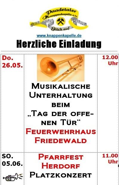 FFWFriedewald