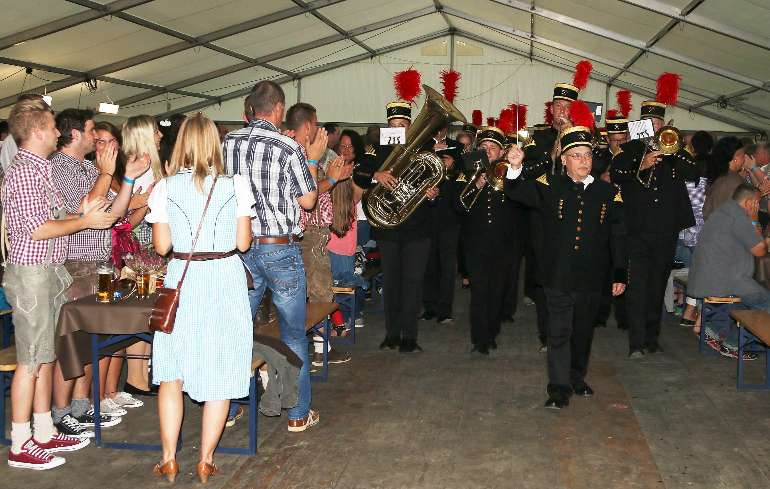 2016-9-9-westerwaldstadtl-friedewald-foto-rita-schlossereimattag1
