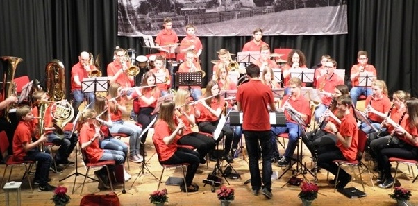 Orchester_Theat_2017