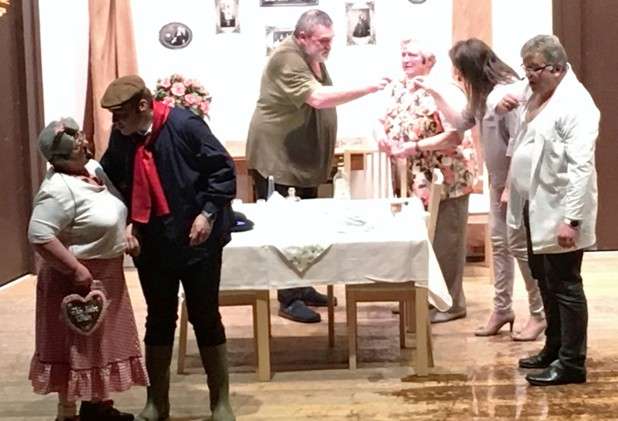 Theatergruppe_2017