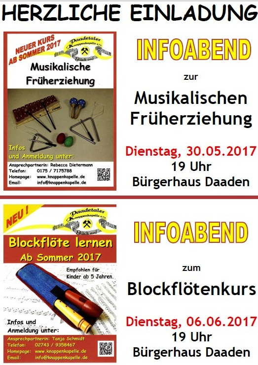 Plakat_Infoabende