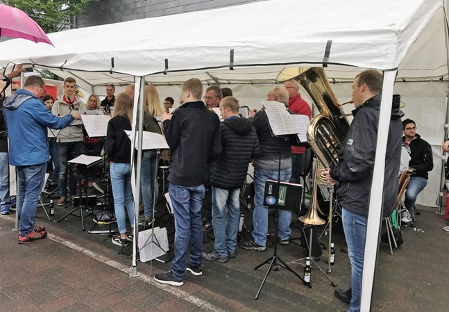Brunnenfest_003