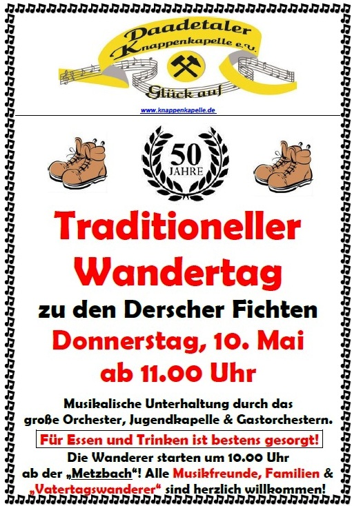 Trad_Wandertag18